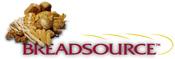 logo-breadsource